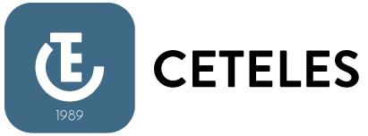 CETELES